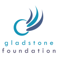 The Gladstone Foundation